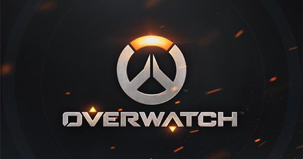 Overwatch: nuevos mapas, personajes y modos de juego en 2017
