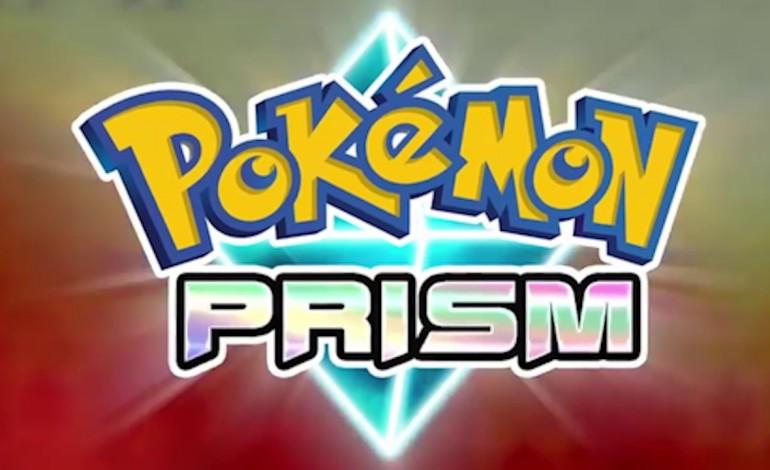 Nintendo pone fin al juego fan Pokémon Prism