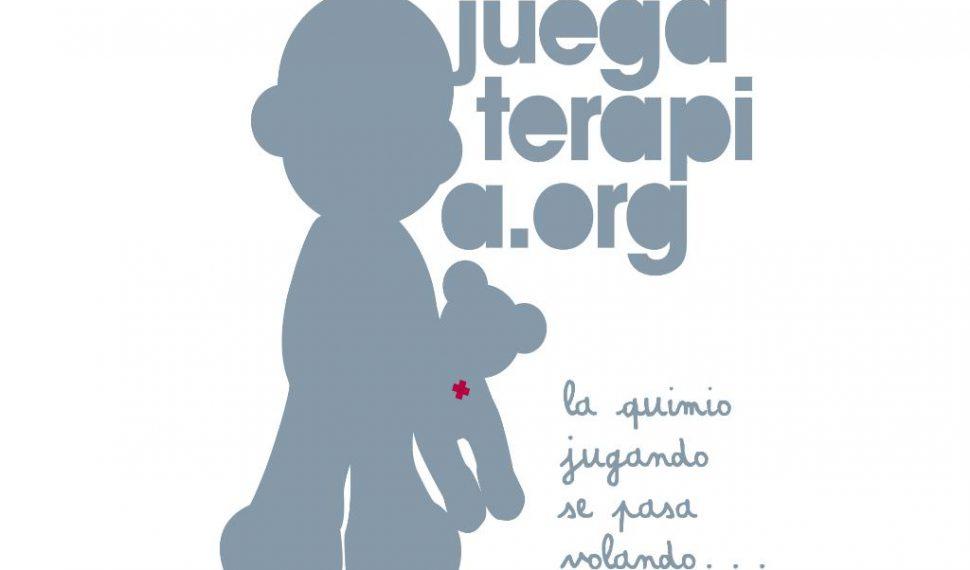 NZXT ayuda a niños con cancer junto a Juegaterapia