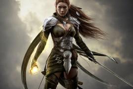 The Elder Scrolls VI no llegará finalmente en 2017