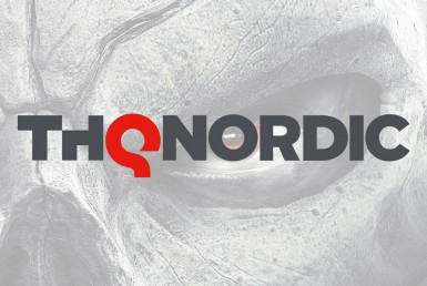 THQ Nordic trabaja en dos juegos para Nintendo Switch