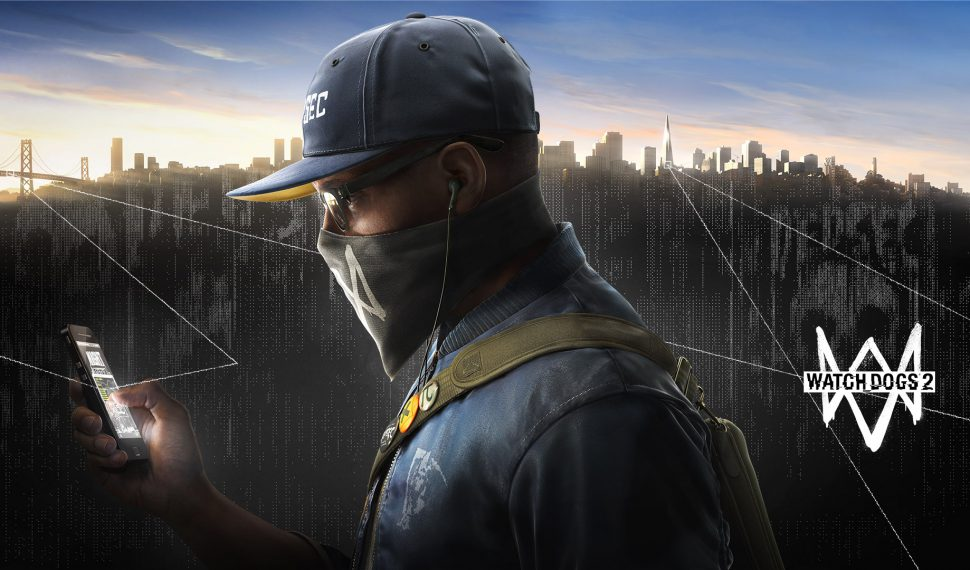 Watch Dogs 2 – Primer DLC ya disponible para PS4