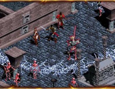 El 20 Aniversario de Diablo trae eventos para Hearthstone, Overwatch y más