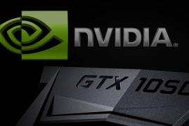 Los portátiles de NVIDIA, ahora con GTX 1050 Ti y GTX 1050