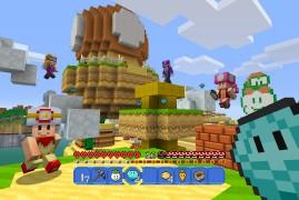 Es oficial: Minecraft estará en Nintendo Switch