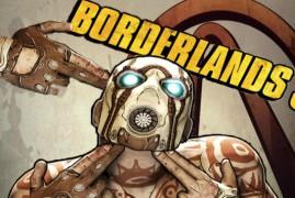 Borderlands 3 seguramente no salga para Nintendo Switch