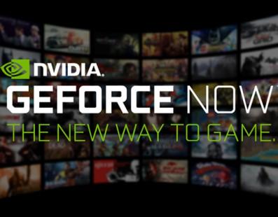 NVIDIA expande el juego a millones de jugadores gracias a GeForce NOW