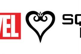 Square Enix y Marvel darán hoy un gran anuncio