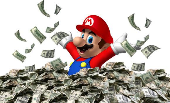 Las baterías de Nintendo Switch podrán cambiarse mediante un servicio de pago – Nintendo Costumer Support
