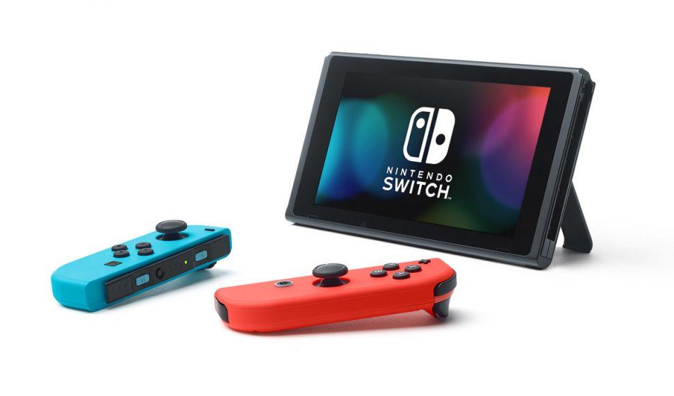 Nintendo Switch dejará de lado Miiverse y apostará por Facebook y Twitter