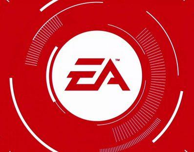 Electronic Arts confirma sus juegos para el E3 2017