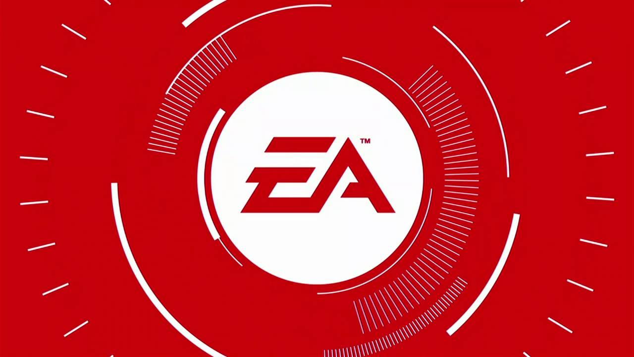 EA Play 2017 se celebrará en los Ángeles del 10 al 12 de junio E3 2017