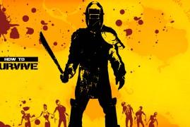 Por fin How To Survive 2 llegará a PS4 y Xbox One