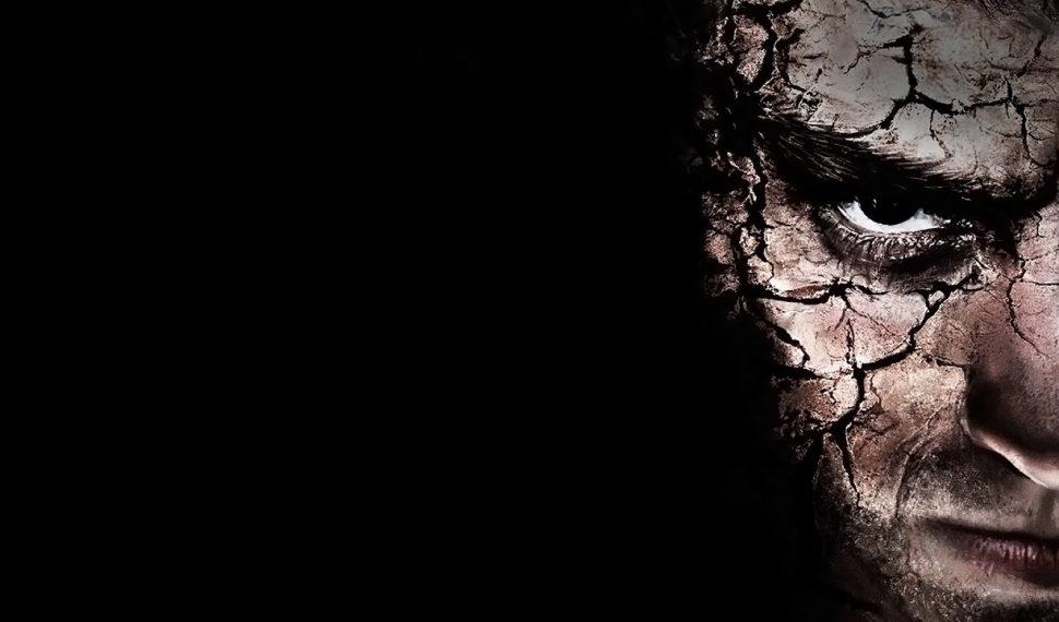 Husk, el terror regresa a Steam el 3 de febrero
