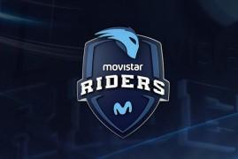 Movistar Riders asistirán al Torneo de Hearthstone el 28 y 29 de enero en Madrid