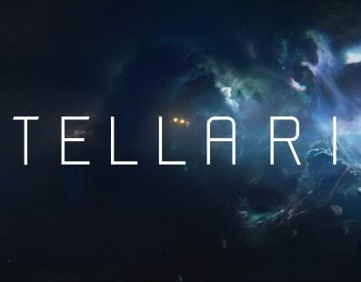 Stellaris ya tiene fecha y edición física en España