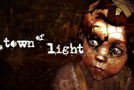 The Town of light llegará por fin para PS4