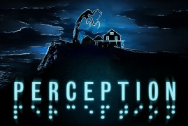 Perception llegará a PS4