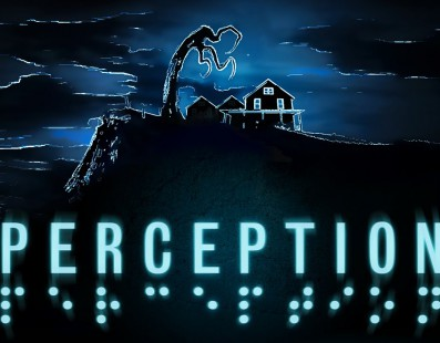 Perception llegará a PS4