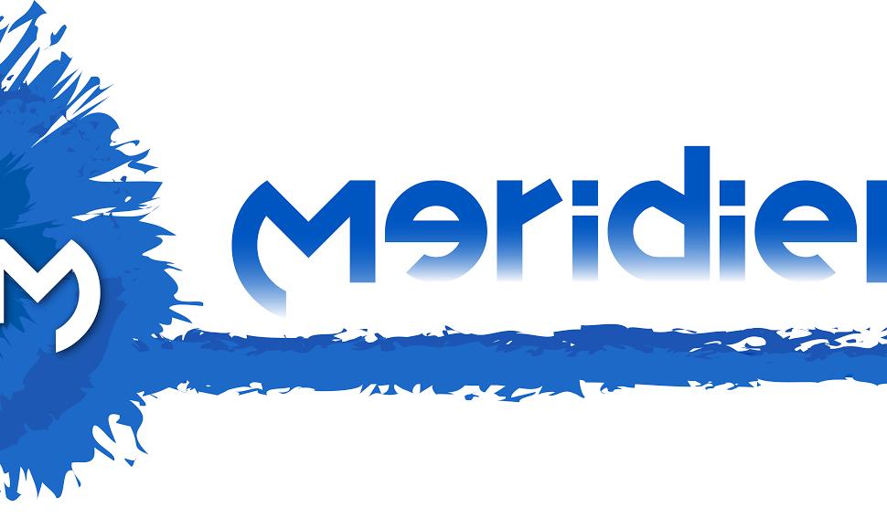 Los nuevos lanzamientos de Meridiem Games en 2017
