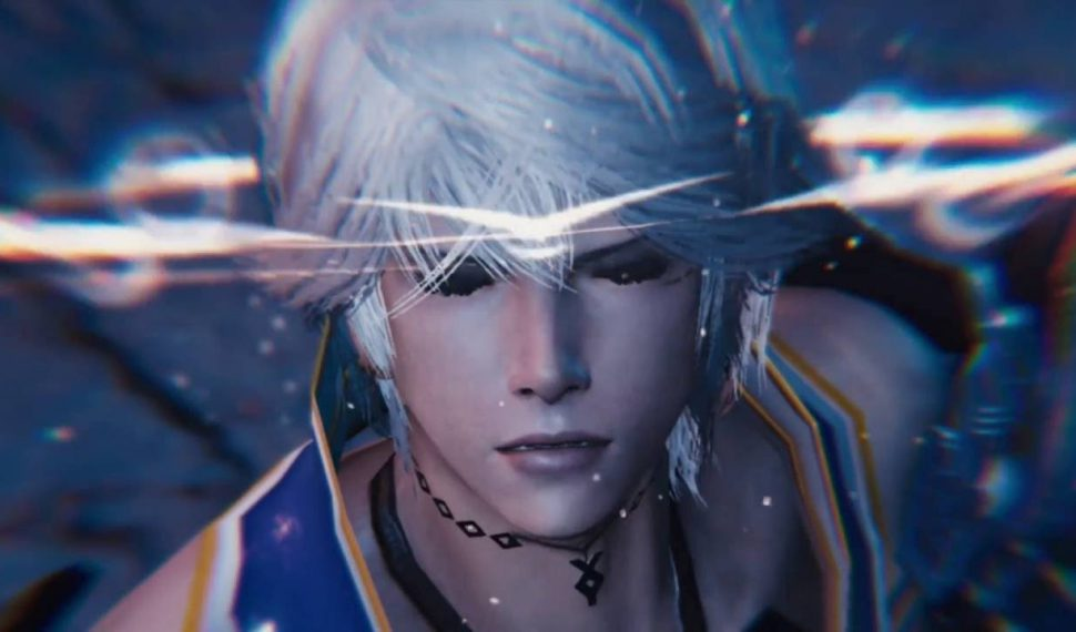 Mobius Final Fantasy ya está disponible en PC… ¡Gratis!