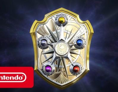 Nintendo anuncia un nuevo Direct de Fire Emblem