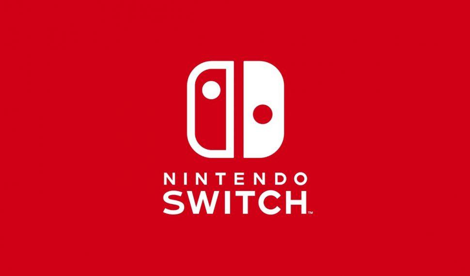 Marzo ha sido un mes especial para Nintendo