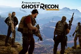 La Beta Cerrada de Tom Clancy's Ghost Recon Wildlands estará disponible en PC y consolas del 3 al 6 de Febrero