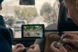 [CONFIRMADO] Nintendo Switch tendrá servicio online de pago