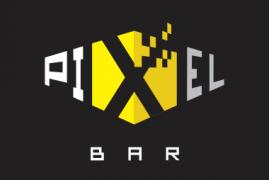¿Quieres montar tu propio Pixel Bar? Ahora puedes gracias a su modo de franquicia