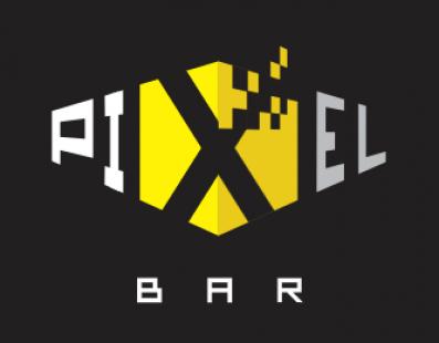 Conoce Pixel Bar, tu bar de eSports en Madrid