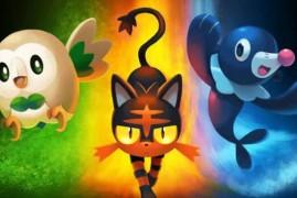 Un nuevo fracaso en la misión global de Pokémon Sol y Luna