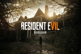 Resident Evil 7 – Review + SORTEO