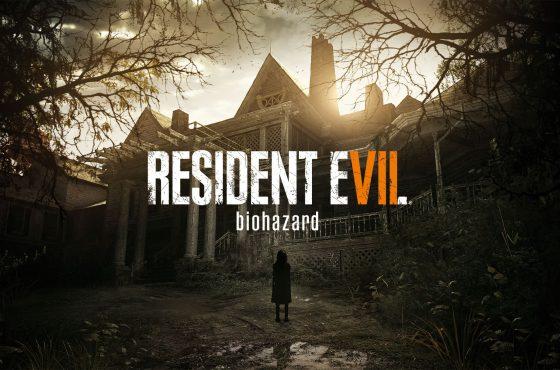 [FINALIZADO] Resident Evil 7 – Review + SORTEO