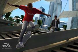 Skate 4 podría estar más cerca de lo que creemos
