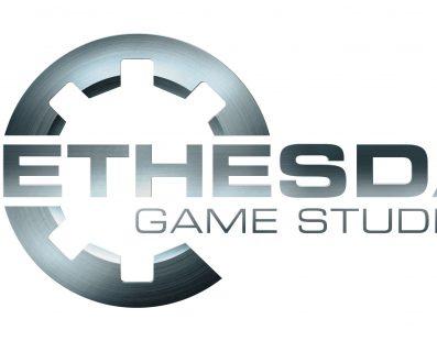 Bethesda realizará una conferencia el 11 de junio en el E3 2017