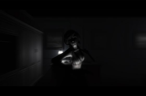 [CONFIRMADO] Dollhouse, llegará a PS4 y PC en 2017