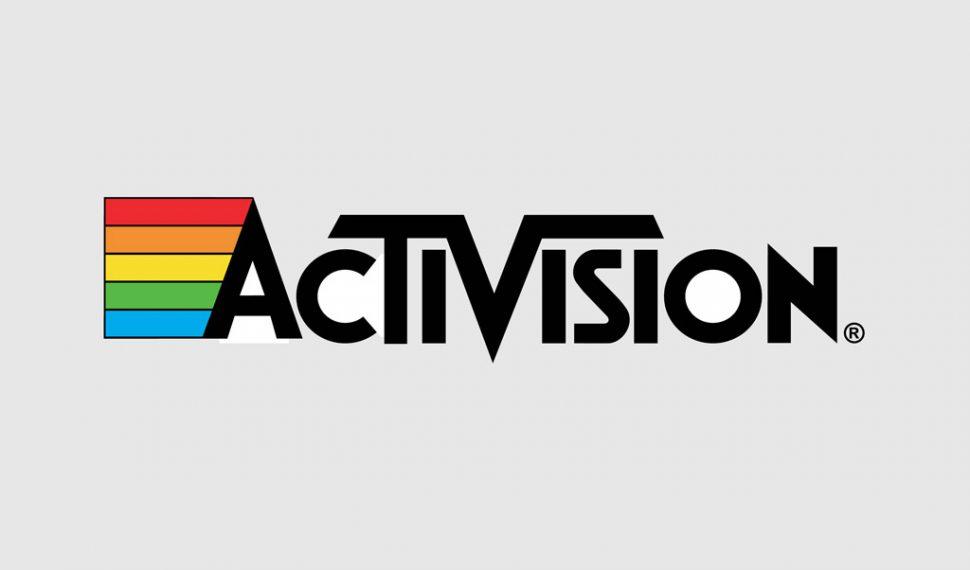 El 5% de la plantilla es despedida en Beenox, Infinity Ward y otros estudios de Activision