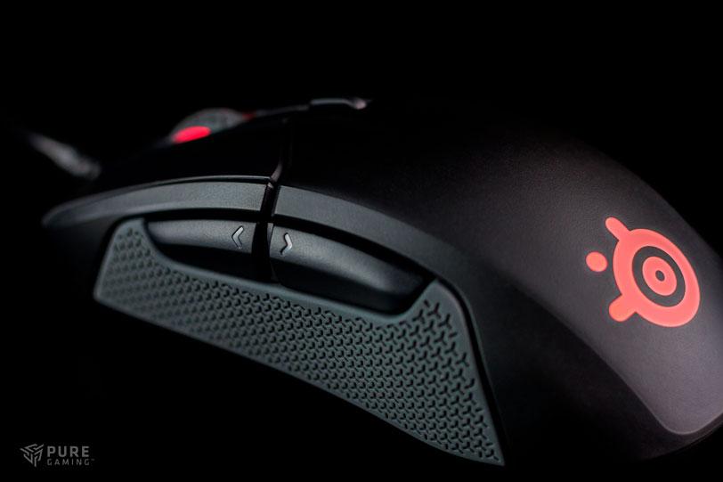 guia raton gaming