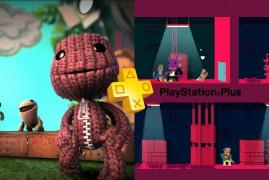 Ya conocemos los juegos de PlayStation Plus para Febrero