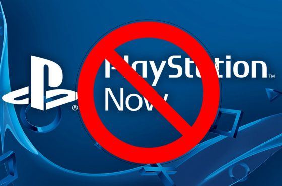 PlayStation Now dejará de funcionar en PlayStation 3, PS Vita y algunos televisores