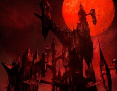 Castlevania tendrá su propia serie de TV en Netflix