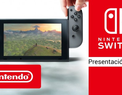 """Según el presidente de Nintendo América: """"Nintendo Switch no tiene fallos de fábrica generalizados"""""""