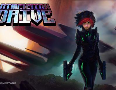 Únete a la batalla de Multiverse el próximo 16 de febrero