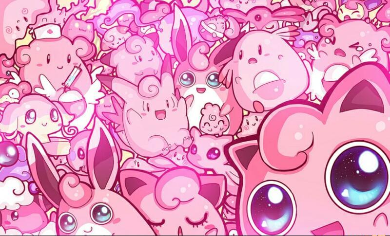 Pokémon GO también tendrá un evento dedicado al amor. Llega el evento de San Valentín.
