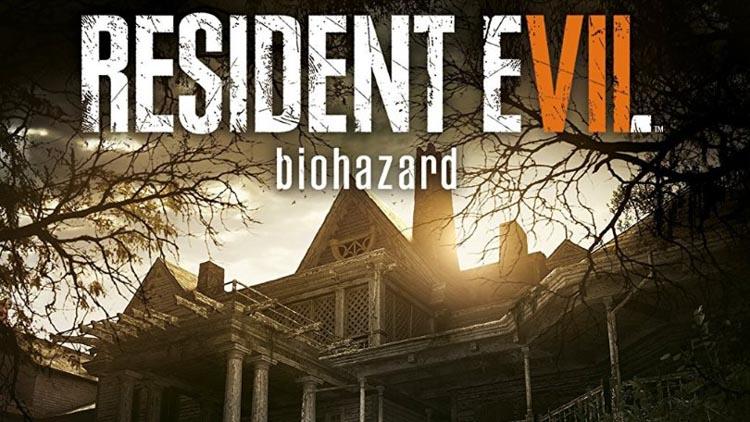 """Resident Evil 7 es """"levemente"""" censurado en sus partes más explícitas"""