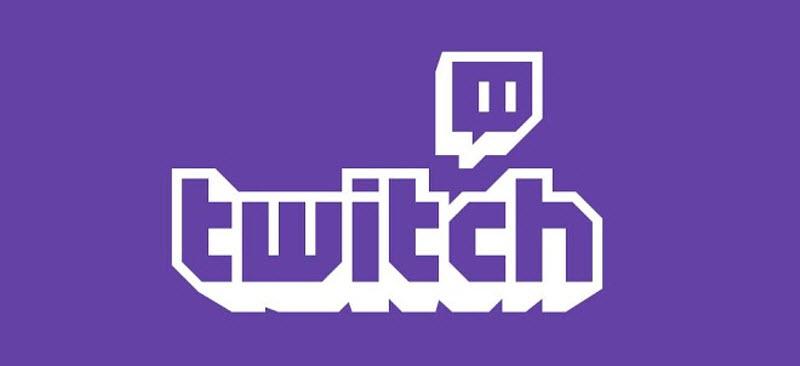 La plataforma de streaming Twitch venderá videojuegos