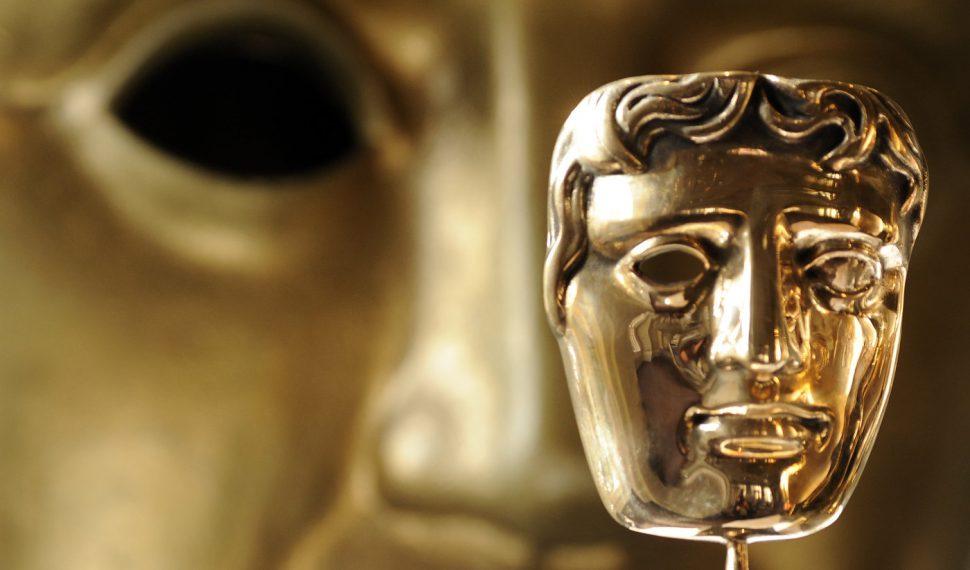 Aquí está la lista completa de nominados a los Bafta Games Awards, con un claro líder en nominaciones.