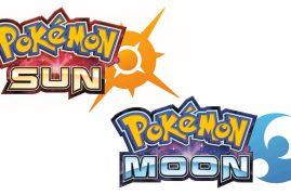 [RUMOR] La adaptación de Pokémon Sol y Pokémon Luna podría llegar a Nintendo Switch