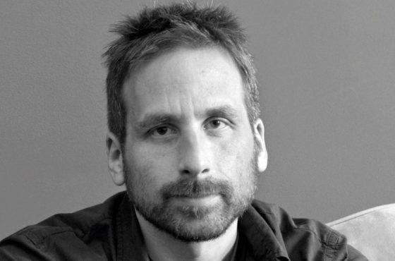 El creador de Bioshock utilizará la narración variable en su próximo proyecto